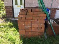 270 + unused Bricks