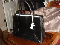 Radley handbags, quantity 4