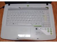 REFURBISHED ACER ASPIRE 5720 LAPTOP