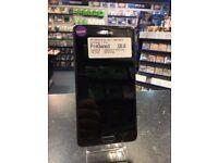 Samsung Galaxy Note 4 32GB Charcoal Black -- Unlocked