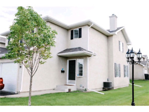 Well Kept Town House For Sale - Open House On May 29