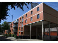 Stunning 1 bed flat LONGITUDE APTS £1000pcm ALL BILLS INC