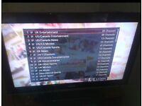 2 Year UK/USA IPTV Subscription - Smart TVs/iOS & Android/PC