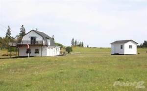 Homes for Sale in Greenvale, Prince Edward Island $190,000