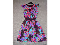 Ladies size 12 Dress