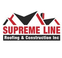 Supreme Line Roofing Services