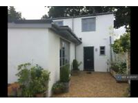 4 bedroom house in Langley Road, Staines Upon Thames, TW18 (4 bed)