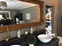 Nail bar to rent Hereford
