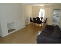 Well Presented Modern Two Bed Terrace Gas heating and Double Glazing