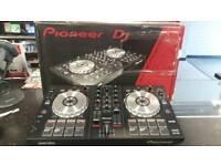 Pioneer dj-sb