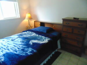 Cozy and nice room for short/Long Term available Now