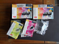 Epsom Printer Cartridges