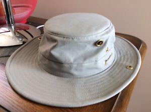 Chapeau Tilley Hat