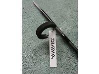 2x daiwa longbow df x45 3.75tc