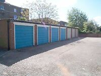 Lockup garage for rent - Sutton - Cadogan Court