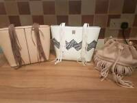 Girls River Island Bags