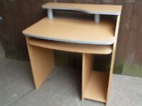 All In One Computer Study Desk Delivery available