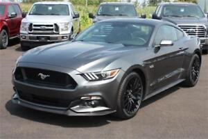 2017 Ford Mustang GT 185$ /SEMAINE 96 MOIS*