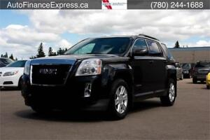 2011 GMC Terrain Sle2 AWD LOADED REDUCED RENT TO OWN $8/DAY