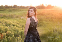 Affordable Photography Sessions in Calgary