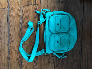 Multiple Bags/Purses for Sale from $5-$10