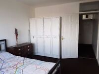 Two Double Rooms in Whitechapel Zone 2 East London near Shoreditch and Bricklane