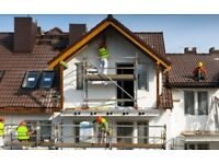 building maintenance services at affordable prices