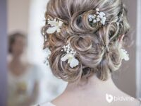 Wedding Hair and Makeup Artist Wanted in Cornwall - Immediate Start, Choose Your Own Hours