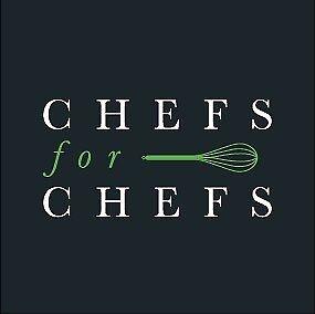 Commis Chef-Busy Award Winning Hotel-Skipton-£8PH-ST150