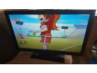 Technika 32 inch LED TV