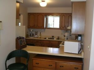 U OF W 5 MINUTE WALK RENT 1 TO 5 BEDROOM RANDOLPH NEAR WYANDOTTE