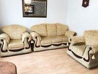 Sofa (italian)