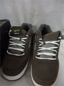 Mens G:21 Sneakers- size 8 brand new grey never worn only 20