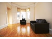 1 Bed Executive Apartment, Tollcross Rd