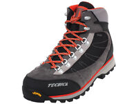 NEW Tecnica Makalu III GTX - Hiking Mountain Boots Shoes UK 8.5 / EU 42.5