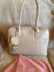 Radley business bag