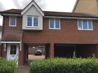 2 Bedroom Flat With 2 Bathrooms to Let In ILFORD IG3 9AE===PART DSS WELCOME===