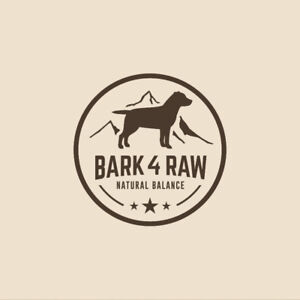 Specializing In High Quality-Natural Raw Dog Food