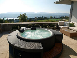 **SALE**  ONLY $97/MO FOR A SOFTUB 300 - HURRY AND GET YOURS!!!!