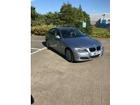 2011 BMW 320d For Sale, 82,000 Miles, 184BHP