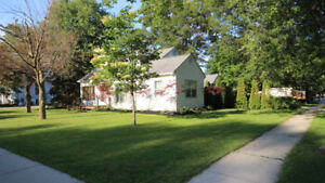 Open House - 159 Erie St S, Wheatley - July 23rd 2-4pm
