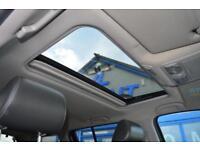 2010 NISSAN PATHFINDER TEKNA DCI 2.5 DIESEL MANUAL 7 SEATER 5 DOOR 4X4 4X4 DIESE