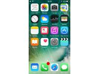 iPhone 5c green unlocked