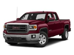 2014 GMC Sierra 1500 SLT - $20/Day! - 4WD - All Terrain - Loaded