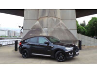 2009 09 BMW X5 3.0D M SPORT AUTO MOT 07/18 4x4 (CHEAPER PART EX WELCOME)***FINANCE AVAILABLE***