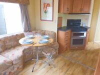 CHEAP STATIC CARAVAN FOR SALE NEAR WHITLEY BAY,AMBLE,SANDY BAY PAYMENT OPTIONS AVAILABLE