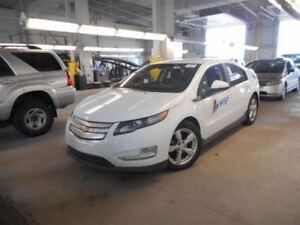 2013 Chevrolet Volt Electric HYBRIDE AC MAGS  À VENIR