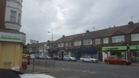 Lovely Shop to Rent in Streatham Road Mitcham