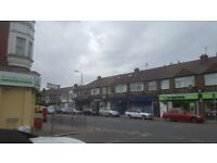 Beautiful Shop to Rent in Mitcham