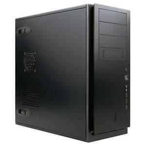 Ordi Amd FX 8320 8GB DDR3 GTX 960